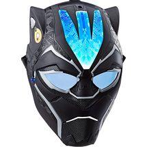 mascara-pantera-negra-luminosa-conteudo