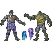 hulk-e-abomination-f0121-conteudo