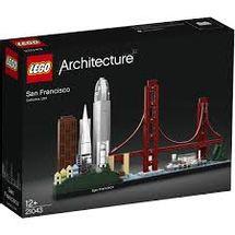 lego-architecture-21043-embalagem