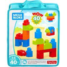 mega-bloks-sacola-40-pecas-embalagem