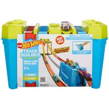 hot-wheels-track-builder-glc95-embalagem