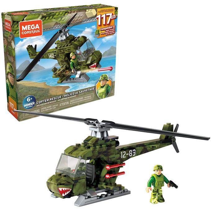 mega-construx-helicoptero-conteudo