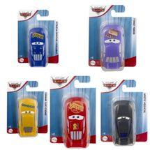 kit-carros-disney-com-5-embalagem