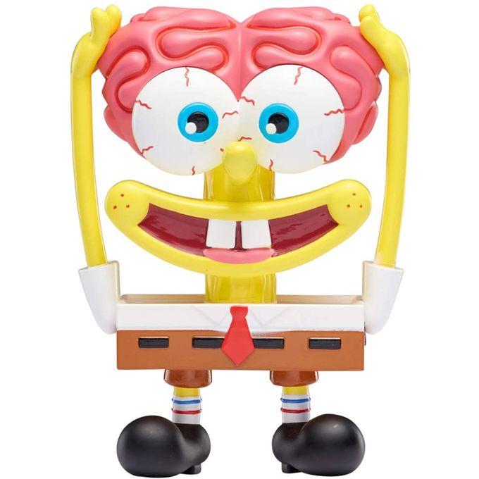 bob-esponja-cerebro-conteudo