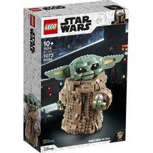 lego-star-wars-75318-embalagem