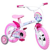 bicicleta-aro-12-magic-rainbow-conteudo