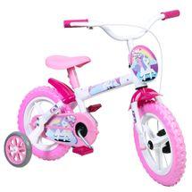 bicicleta-aro-12-magic-rainbow-conteudo