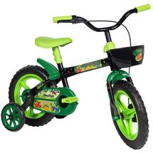 bicicleta-aro-12-dino-conteudo