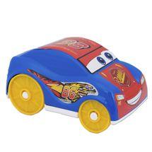 carros-divertidos-artoys-conteudo