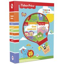 livro-fisher-box-com-6-embalagem