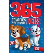 livro-365-atividades-ingles-conteudo