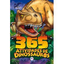 livro-365-atividades-dinossauros-conteudo