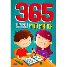 livro-365-atividades-matematica-conteudo