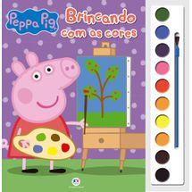 livro-peppa-aquarela-conteudo