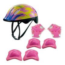 kit-protecao-rosa-conteudo