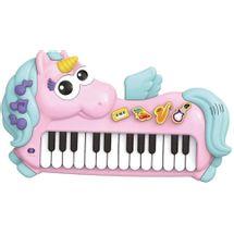 piano-unicornio-conteudo
