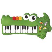 piano-jacare-conteudo