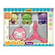 mobile-coelhos-rosa-embalagem