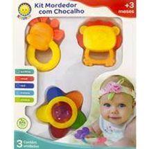 kit-mordedor-com-chocalho-embalagem