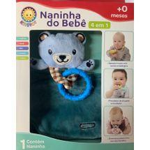 naninha-ursinho-azul-embalagem