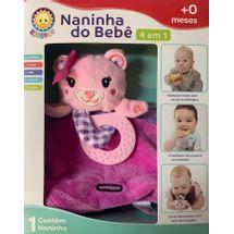 naninha-ursinho-rosa-embalagem