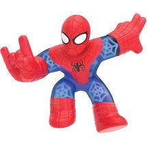 goo-jit-zu-homem-aranha-conteudo