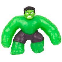 goo-jit-zu-hulk-conteudo