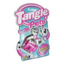 tangle-pets-cachorro-embalagem