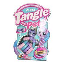 tangle-pets-gato-embalagem