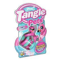 tangle-pets-flamingo-embalagem