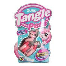tangle-pets-coelho-embalagem