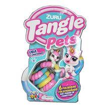 tangle-pets-unicornio-embalagem