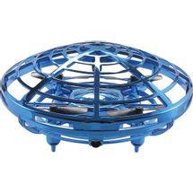 drone-ufo-azul-conteudo