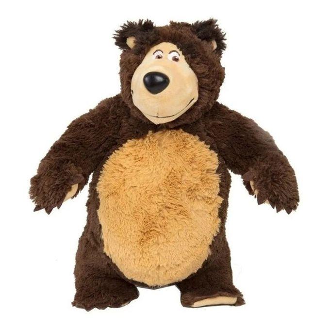 urso-pelucia-com-som-conteudo