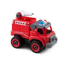 caminhao-bombeiros-city-machine-conteudo