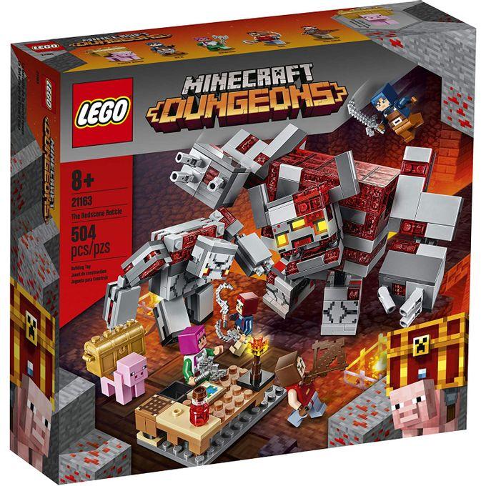 lego-minecraft-21163-embalagem