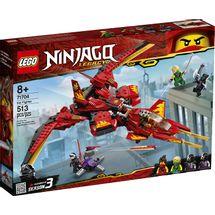 lego-ninjago-71704-embalagem