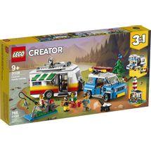 lego-creator-31108-embalagem