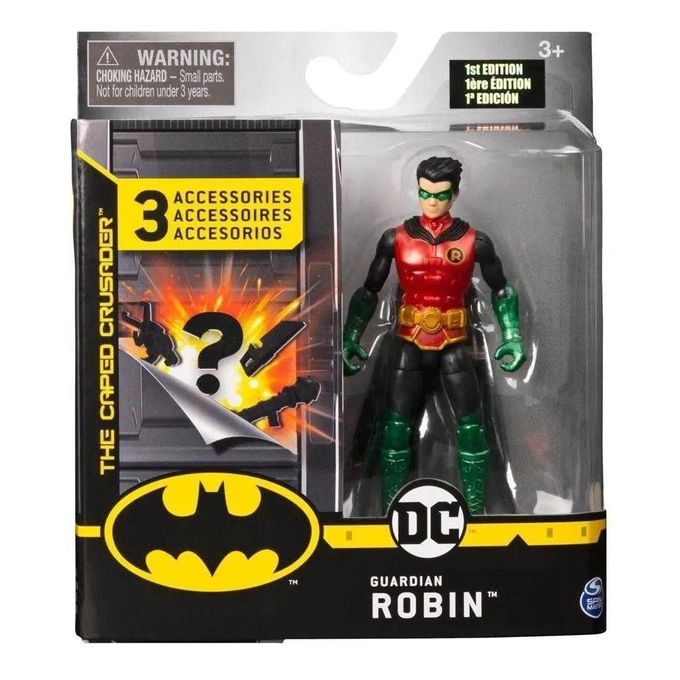 guardian-robin-10cm-embalagem