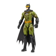 batman-verde-30cm-conteudo