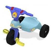 triciclo-fox-racer-azul-conteudo