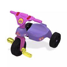 triciclo-oncinha-racer-conteudo