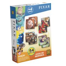 jogo-memoria-pixar-embalagem