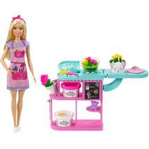 barbie-loja-de-flores-gtn58-conteudo