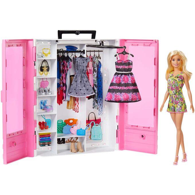 barbie-guarda-roupa-gbk12-conteudo