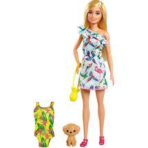 barbie-lost-birthday-grt87-conteudo