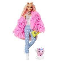barbie-extra-grn28-conteudo
