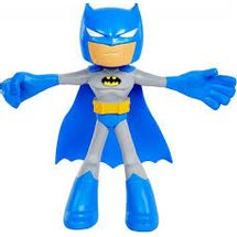 batman-azul-flexivel-glp07-conteudo