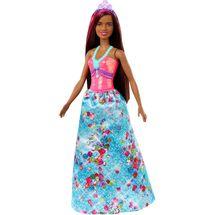barbie-princesa-negra-conteudo