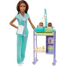 barbie-pediatra-gkh24-conteudo